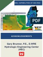 A1-2 - Two-Dimensional Capabilities of HEC-RAS.pdf