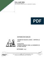 EMS - LA JOYA (1)