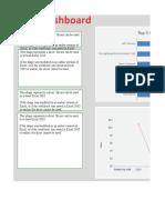 9.21 Pivot Table Slicer Chart Dashboard