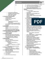 prc3a9-histc3b3ria-resumo.pdf