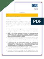 sd_informatica_i