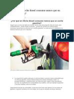 Por qué un coche diesel consume menos que un coche gasolina.docx