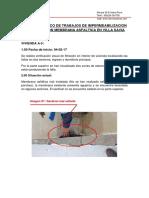 INFORME TECNICO IMPERMEABILIZADO VILLA SAVIA.pdf