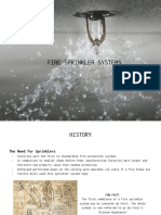 copy of sprinkler presentation 2