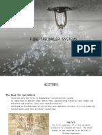 copy of sprinkler presentation 2