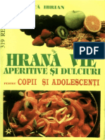 HRANA VIE APERITIVE SI DULCIURI-PENTRU.pdf