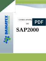 Conteúdo-Programático-SAP2000