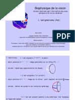 3astigmatisme.pdf