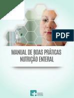 v6 Hrc Manual Boas Praticas Nutricao Enteral 101215