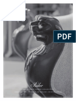 Furniture - Baker @ Stately.Homes.pdf