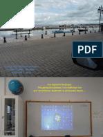 213 – Πηγές ηλεκτρικού ρεύματος.pdf