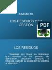 unidad16-140323050457-phpapp02