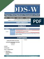 Auditoria de gestion.doc
