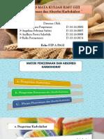 ppt pencernaan dan absorbsi karbohidrat.pptx