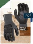 Carhartt - Gloves - 2017