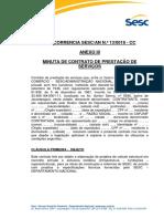 Anexo+III+-+Minuta+de++Contrato (2)