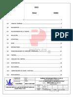 1.1 HD - Especirficacion-00062