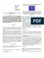 Energia Verde en Transformadores de Nucleo Amorfo 2.Doc