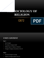 1_the_sociology_of_religion.pptx