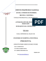 AUTOMATIZACION DE BLOQUES.pdf