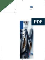 Poster Falhas Mml