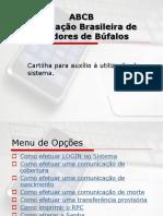 cartilha_criador