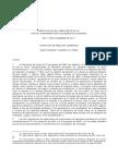 La Corte IDH requirió al Estado peruano que suspenda inmediatamente trámite de acusación contra miembros del TC