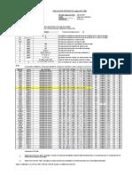 H030(90)-20-10_Planta Calama