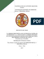 tesis 2017.docx