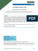 57-236-2-PB.pdf