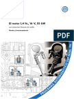 196-motor1-4l16v-121120050226-phpapp01.pdf