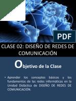 02 Clase de Diseño_redes (1)