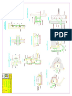 6.-Reservorio Apoyado Proyec
