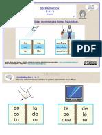 Confusion_D-L-R_3_interactivo.pptx