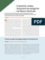 CIL_163_052-057.pdf