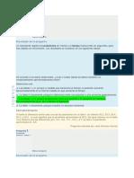EVALUAME RAZONAMIENTO.docx