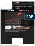 Mass Sighting Of Strange Lights Over Oahu.pdf
