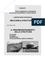 PredimensionamentoStrutture_Zan.pdf