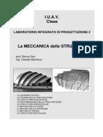 MeccanicaStrutture_Zan.pdf