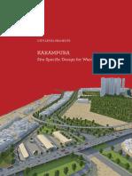 karampura.pdf