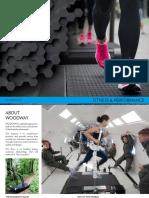 Woodwaybrochure 2015 Revb Lowres