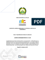 Especificaciones Técnicas Funza 17 DIC.docx