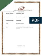 208481105-PRACTICAS-LABORALES.docx