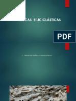 petrologia sedimentaria-002