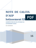 Note de calcul AEP LOT.docx