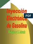 3inyeccic3b3n-le-160404234243 (1).pdf