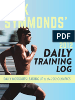Nick_Symmonds_2012_Daily_Training_Log_eBook.pdf