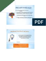 creatividad-ppt.docx