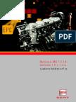 73-motronic-7-5-10-motores-1-0l-y-1-4lpdf2142-111005105015-phpapp02.pdf