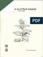 2004-Escobar-El-tabaco-en-el-Perú-colonial.pdf